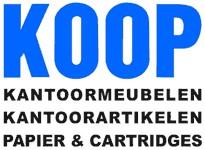 Koop Supplies BV
