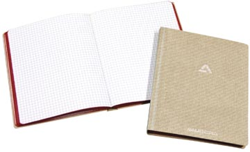 Copybook ft 14,5 x 22 cm, 384 bladzijden