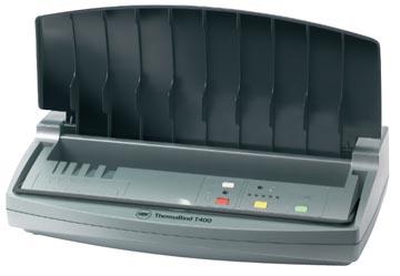 GBC thermische inbindmachine T400