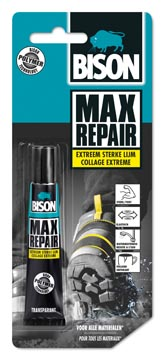 Multilijm Max Repair 20 g